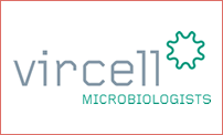 vircell